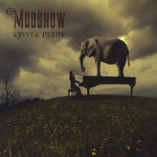cover of Mudshow