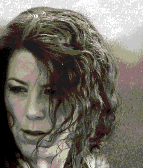 Krista Detor is Songwriter of the Week on 039I Write the Songs039