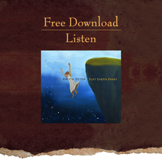 Download Listen